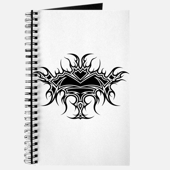 Flaming Chalice Journal