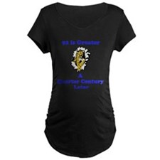 cougar Maternity T-Shirt