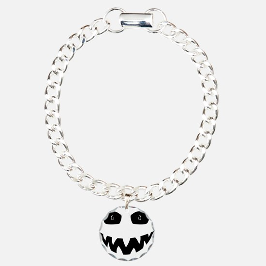 Evil Grin Bracelet