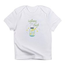 Lightning Bugs! Infant T-Shirt