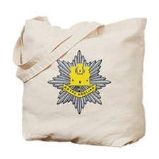 Royal Anglian Tote Bag