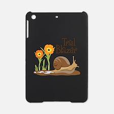 Trail Blazer iPad Mini Case