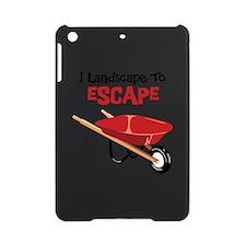 I Landscape To ESCAPE iPad Mini Case