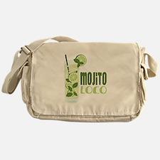 Mojito LOCO Messenger Bag