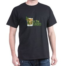 At The RACES T-Shirt