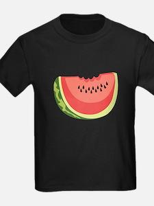Watermelon Slice T-Shirt
