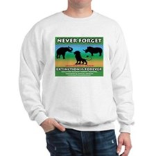 Cathpac Men's / Unisex Sweatshirt