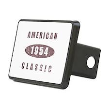 1954 American Classic Hitch Cover