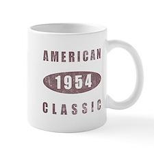1954 American Classic Mug