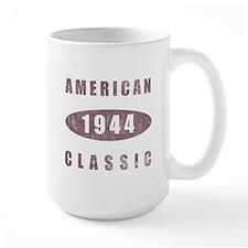 1944 American Classic Mug