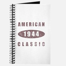 1944 American Classic Journal