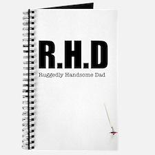 R H D Journal