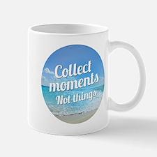 Collect Moments Mug