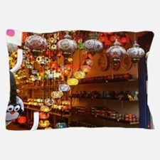camden town Pillow Case