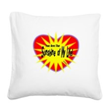 Sunshine Of My Life-Stevie Wonder/t-shirt Square C