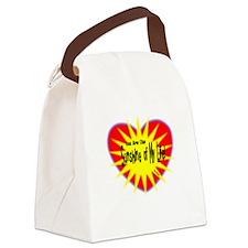 Sunshine Of My Life-Stevie Wonder/t-shirt Canvas L