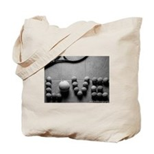 Love Meet Your Match Tote Bag