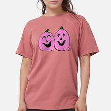 pink-pumpkins T-Shirt