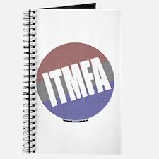 Patriot's ITMFA Journal