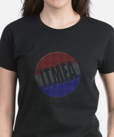 Patriot's ITMFA Tee