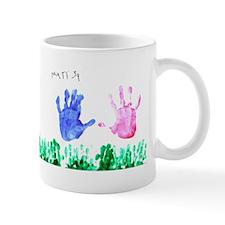 Marisa's Mug