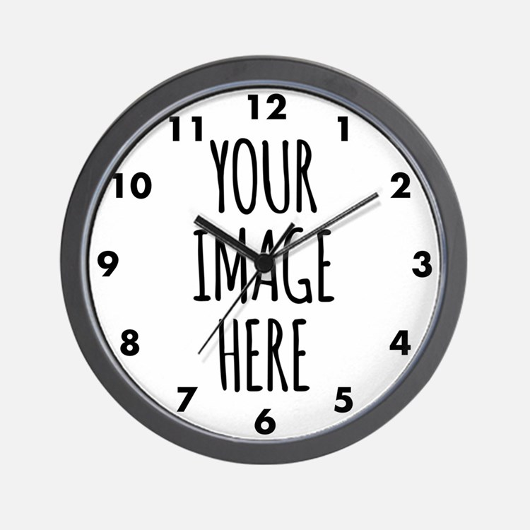 wall clocks | wall wall clocks | large, modern, kitchen clocks