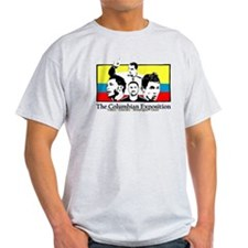 Columbian Exposition T-Shirt