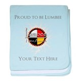 Lumbee Cotton