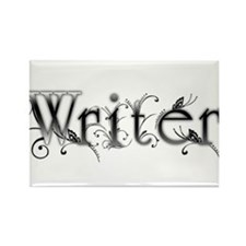 Writer Magnets