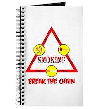 Smoking Triangle Journal