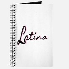 Latina Journal