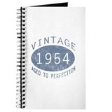 1954 vintage Home Accessories