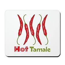 Hot Tamale Mousepad