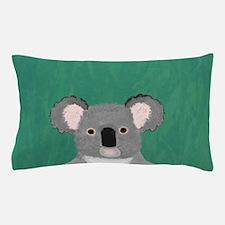 Koala Pillow Case