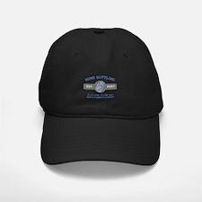 """That's Mind Bottling"" Baseball Hat"