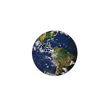 Gaia Mini Button (10 pack)