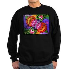 Three Circles Sweatshirt
