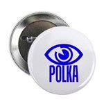 EYE Polka... DO YOU???