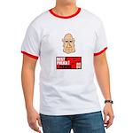 stasshirtfront T-Shirt