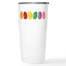 Jelly Beans Travel Mug