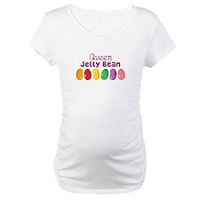Queen Jelly Bean Shirt