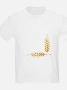 Stalks Corner T-Shirt