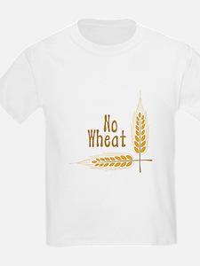 No Wheat T-Shirt