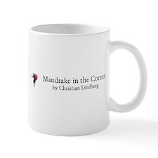 Mandrake Mug
