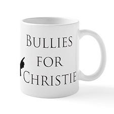 Bulliesforchristie Mugs