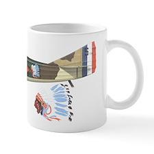 AAAAA-LJB-350-ABC Mugs