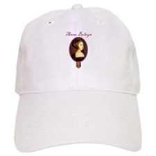 Anne Boleyn - Woman Baseball Cap