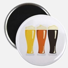 Beer Variety Magnets
