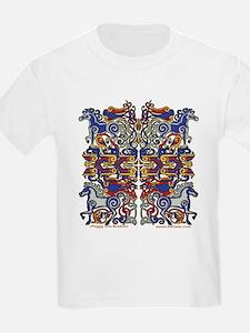 Rhiannon Kids T-Shirt