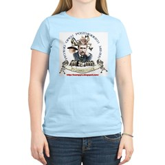 Pomo Brain Surgery T-Shirt